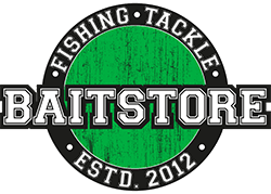 Baitstore Fishing Tackle - Der Angelsportshop