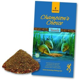Browning Champions Choice Tench 1,00kg