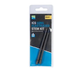 Preston Elasticated Stem Kit