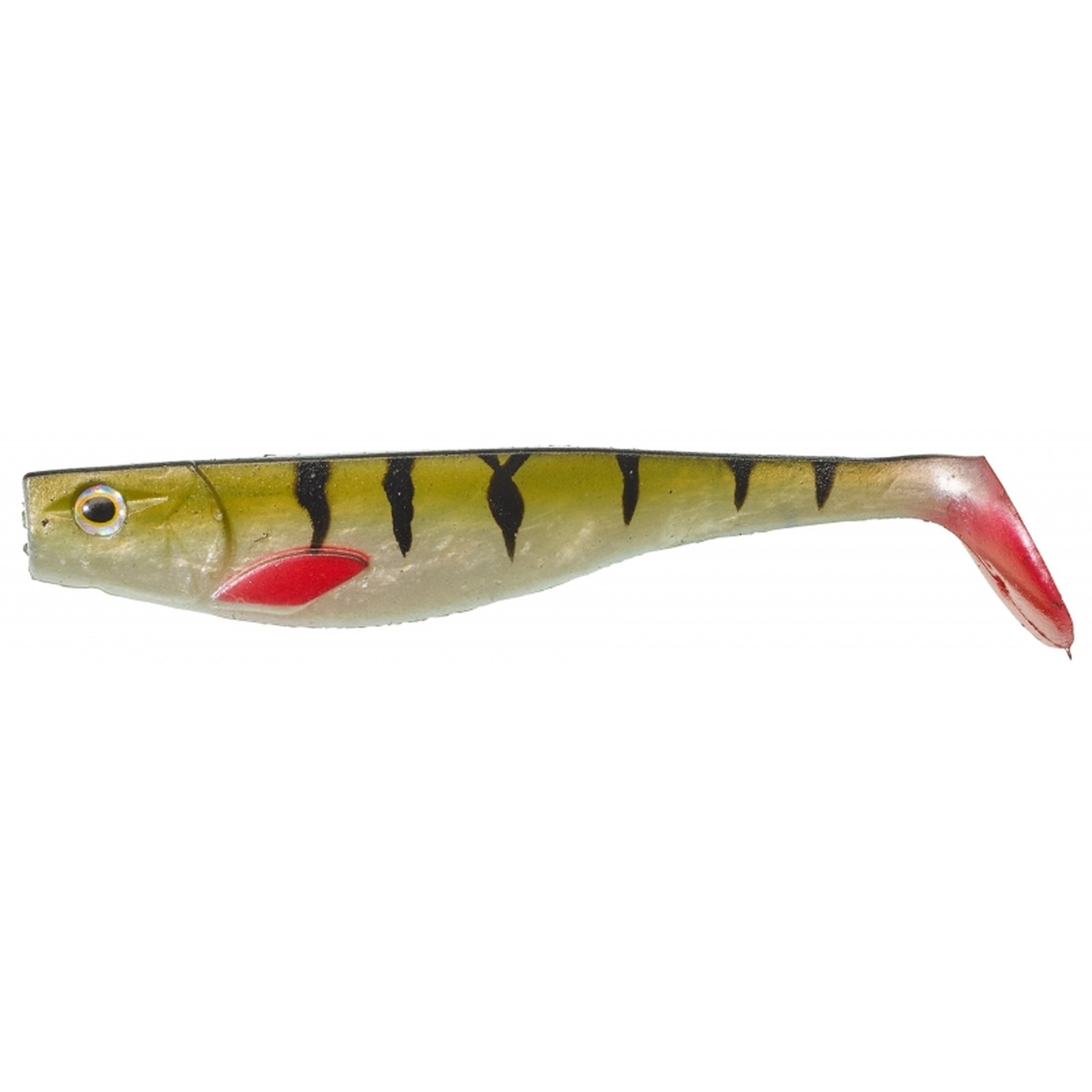 Illex Dexter Shad Perch