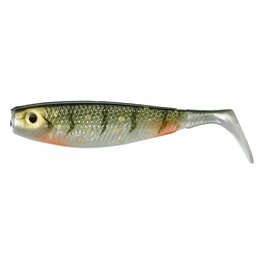 Gunki GBumb U.V. Green Perch 1Stk.