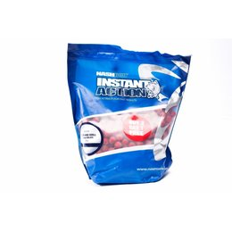 Nash Squid and Krill 15mm 2.5kg