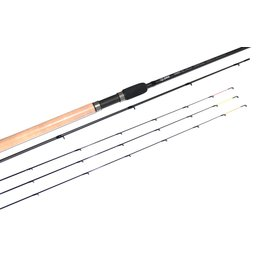 Sensas FeederTech Black Arrow 300 Feederrute Light 3,00m 40g