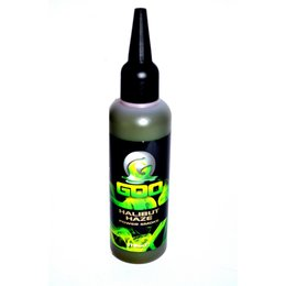 Korda Goo Halibut Haze Smoke 115ml