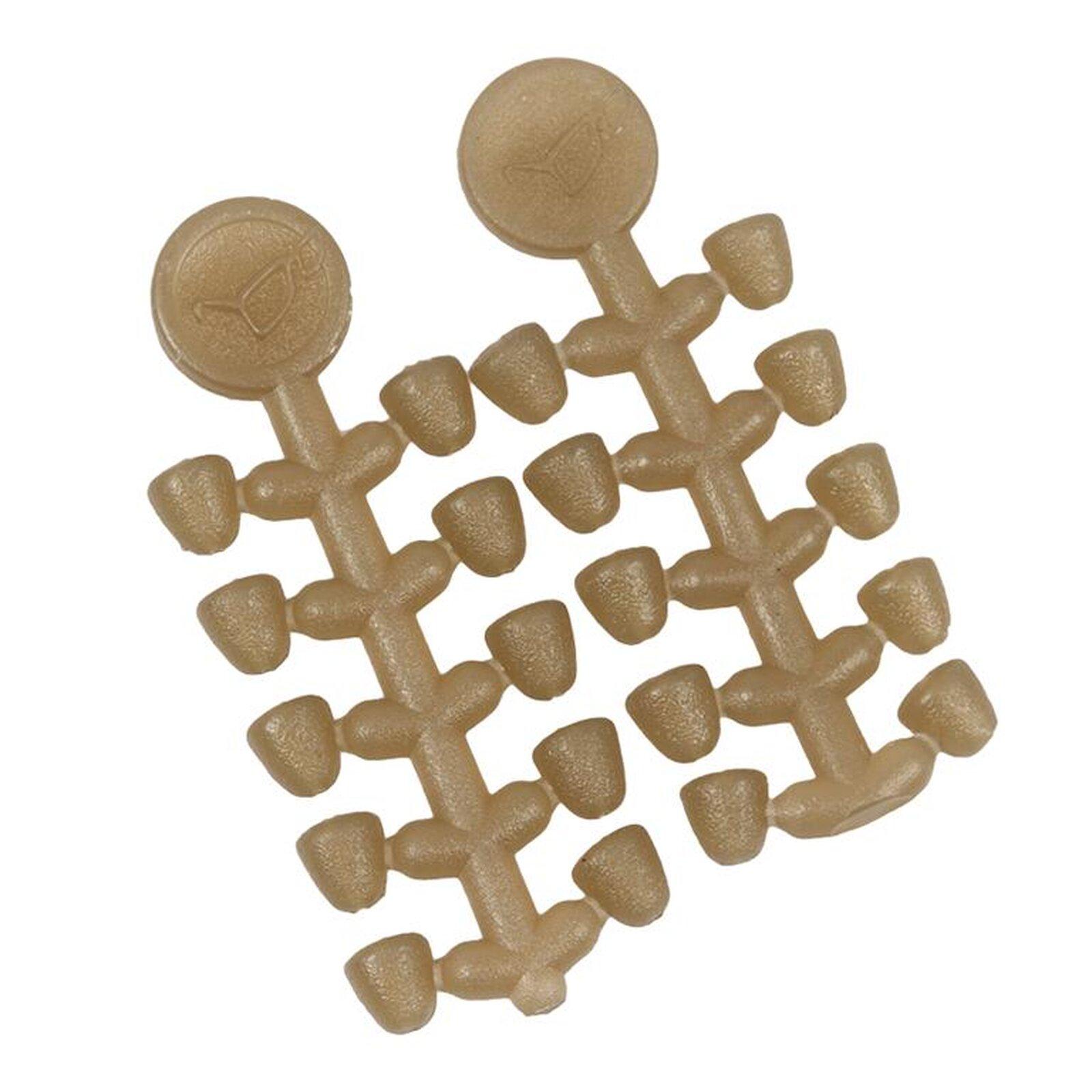 Diamite Rod Rings
